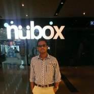 inian's profile photo