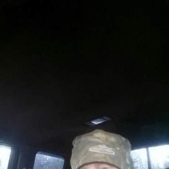 kinkade82_Minnesota_Svobodný(á)_Muž