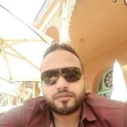 tamerelwy's profile photo