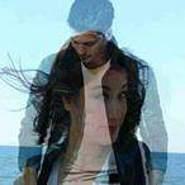 ahmedelmasry86's profile photo