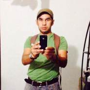Rafaelcruz14's profile photo