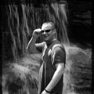 rcavalline138's profile photo