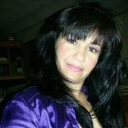 valentinaelizalde's profile photo