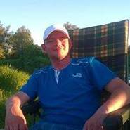 fafal88's profile photo