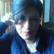 elcantodemivida7's profile photo