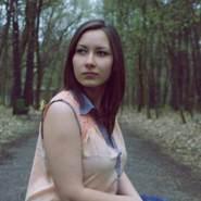 ania6541's profile photo