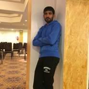abdullah996666's profile photo