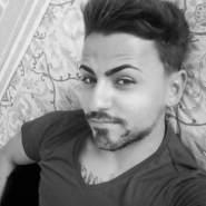 ivanoliveirafonseca's profile photo