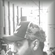sweet_romieo's profile photo