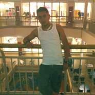 nionshon's profile photo