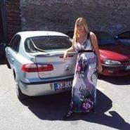 Sarkajandikova's profile photo
