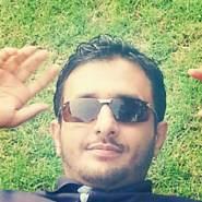 farsarb13's profile photo