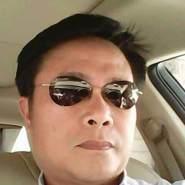 benhur051499's profile photo