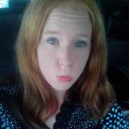 bradleysmama's profile photo