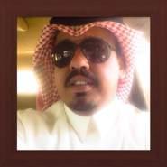 user49867518's profile photo