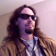 robertaikman's profile photo