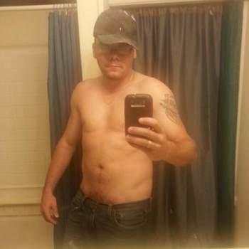 nexusworkwork_Missouri_Single_Male