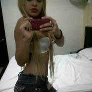 escribeakwapim's profile photo