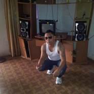 miguelalexander6's profile photo
