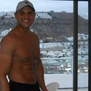 alfredouli's profile photo