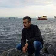 osamayusuf's profile photo