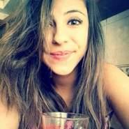 aylin_yilmazz's profile photo