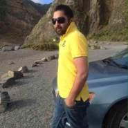 dave7776's profile photo
