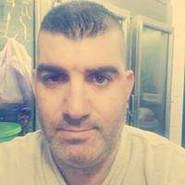 josephghorayeb's profile photo