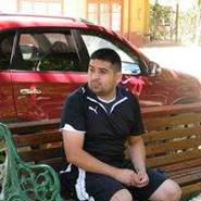 fernandosepulvedaroc's profile photo