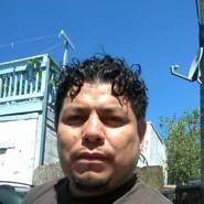 jose509_72's profile photo