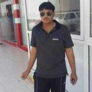 nasarkhan19's profile photo