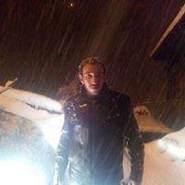zafertuylu1's profile photo