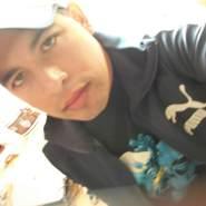 paulo_tj's profile photo