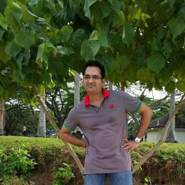 sivasankarsingapore's profile photo