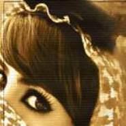 Amira557's profile photo