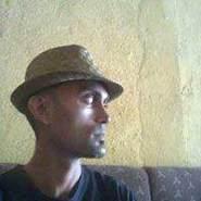 pradeepabatuwantudaw's profile photo