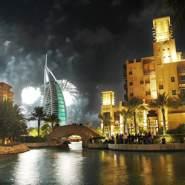 qaza7711's profile photo