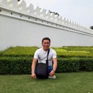Talgorec's profile photo