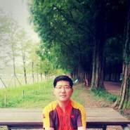 user491108224's profile photo