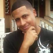 javier3759's profile photo