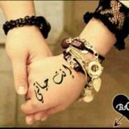 user377426994's profile photo
