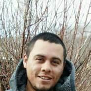 josereyes184's profile photo