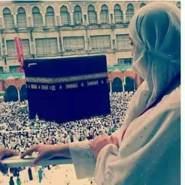 ilove_allah8's profile photo