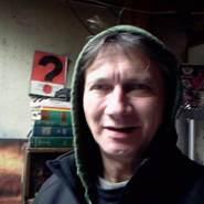 rogerwbishop's profile photo