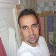 carlosvalente50's profile photo