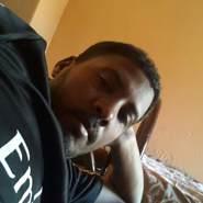 user67151976's profile photo
