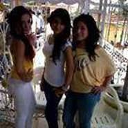 anahicontreras1's profile photo