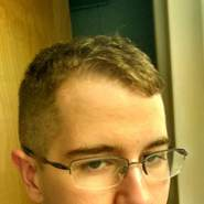 aeronychus's profile photo