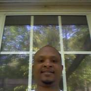 erichunt72521's profile photo