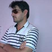 hamayun20's profile photo